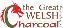 Welsh Charcoal Logo